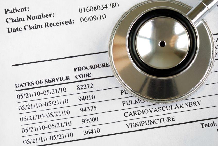 Infos für Patienten